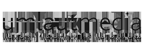 Webdesigner Internetseite Weinheim