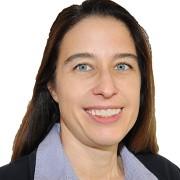 Eveline Schmitt