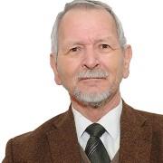 Herbert C. Ebeling