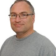 Ulf Delang