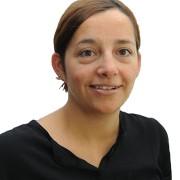 Jasmin Najiyya
