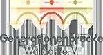 Generationenbrücke Walldorf e.V.
